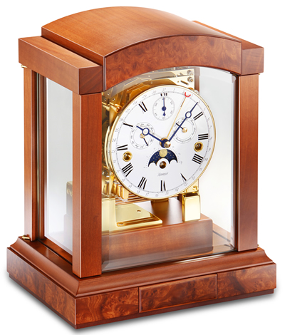 Photograph of the 1242-41-02