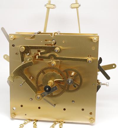Oakside Classic Clocks   Set Gallery for Clock Makers