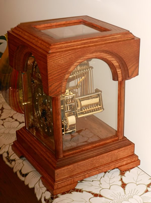 karl_stone_gfh_table_clock_1.jpg