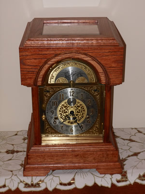 karl_stone_gfh_table_clock_2.jpg