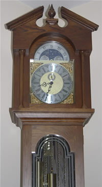 sean_mcgarry_clock_1.jpg